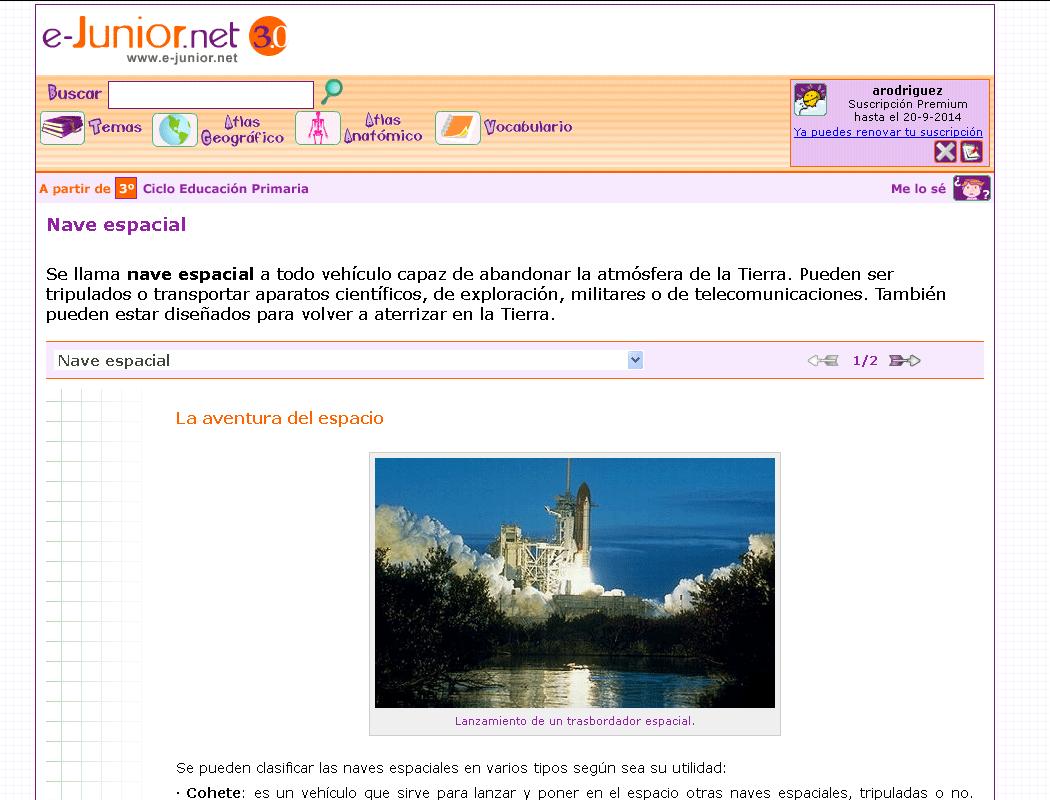 ejunior_1