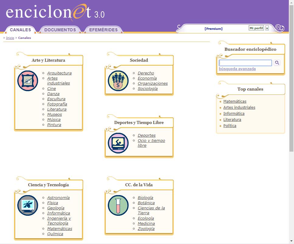 enciclonet_2
